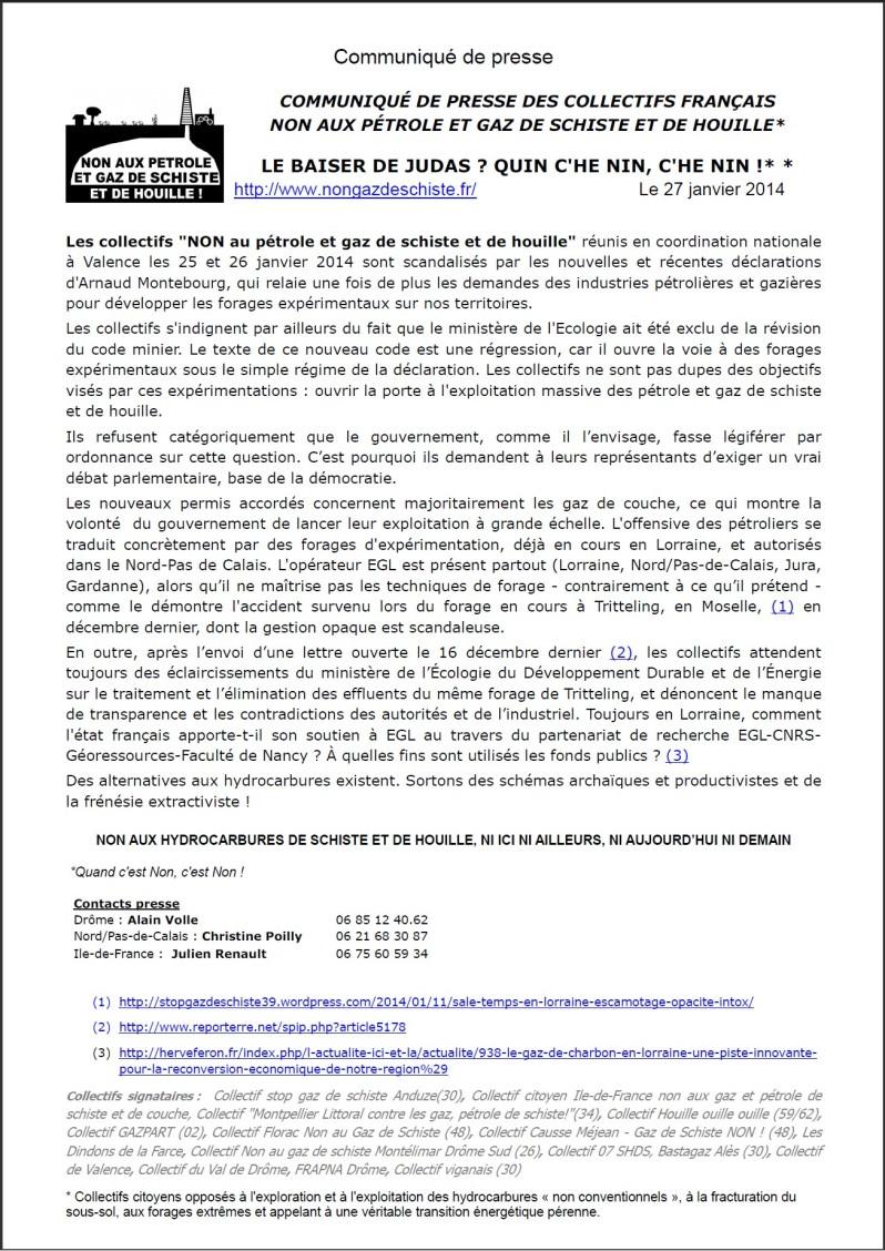 CommuniquePresseCN01-2014