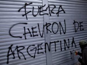 aptopix-argentina-oil-protest.jpeg-1280x960