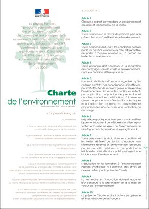 charte-environnementale1