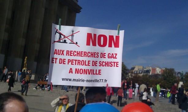 gaz-de-schiste-conseil-d-etat-rejette-la-requete-de-Nonville-630x0