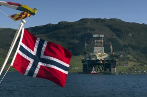 norvege-petrole-500x332