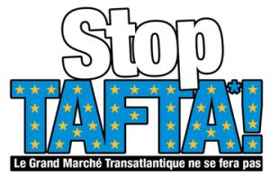 tafta_ttip-gaz-de-schiste