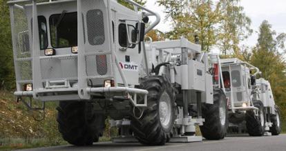 camion-sismique-3