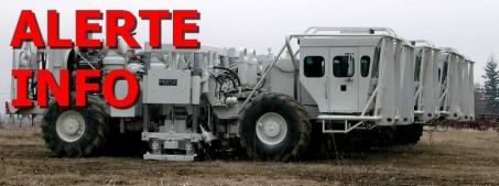 camions-sismiques-pour-tester-les-sols-avant-forage---alert