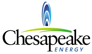 chesapeake-logo