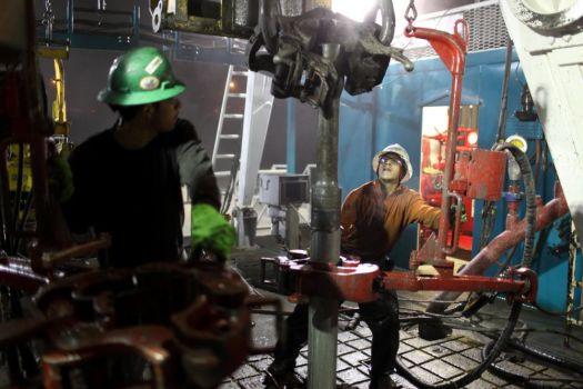 gaz-de-schiste-propres