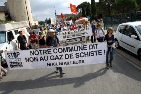 partis-d-argeliers-les-manifestants-ont-rejoint_430472_516x343