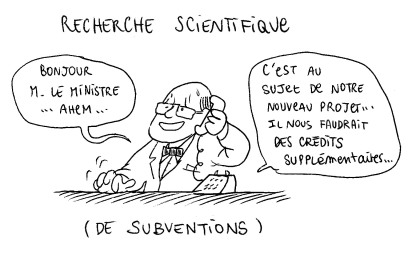 subventions_02