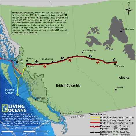tankers_proposed_routes_pipeline_2013_noBorder_0