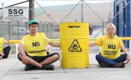 foto Greenpeace-Pungesti1