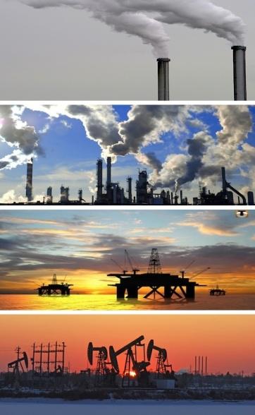 ob_aecf80_emissions-co2