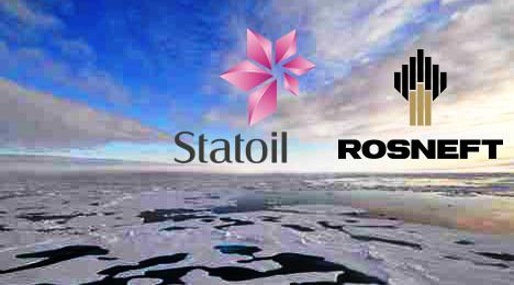 7ff4_Russian-Arctic-lo