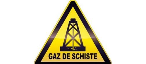 gaz-de-schiste-565x250