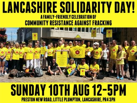 Lancs-Solidarity-Day