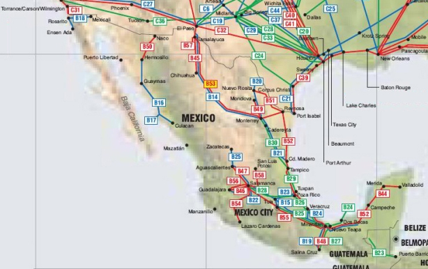 mexico_pipelines_map