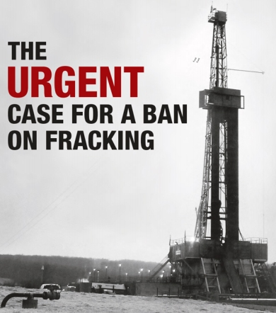 banfrackingreport