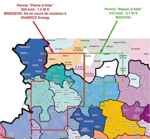 carte-permis-plaine-et-bassin-dalc3a8s_layout-1