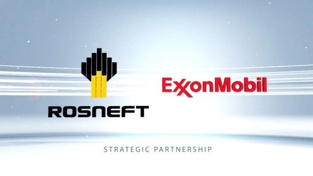 ROSNEFT_ENG_Full