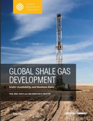 wwri-shale-gas-gaz-de-schiste-eau-et-risques-rapport-rc3a9sumc3a9