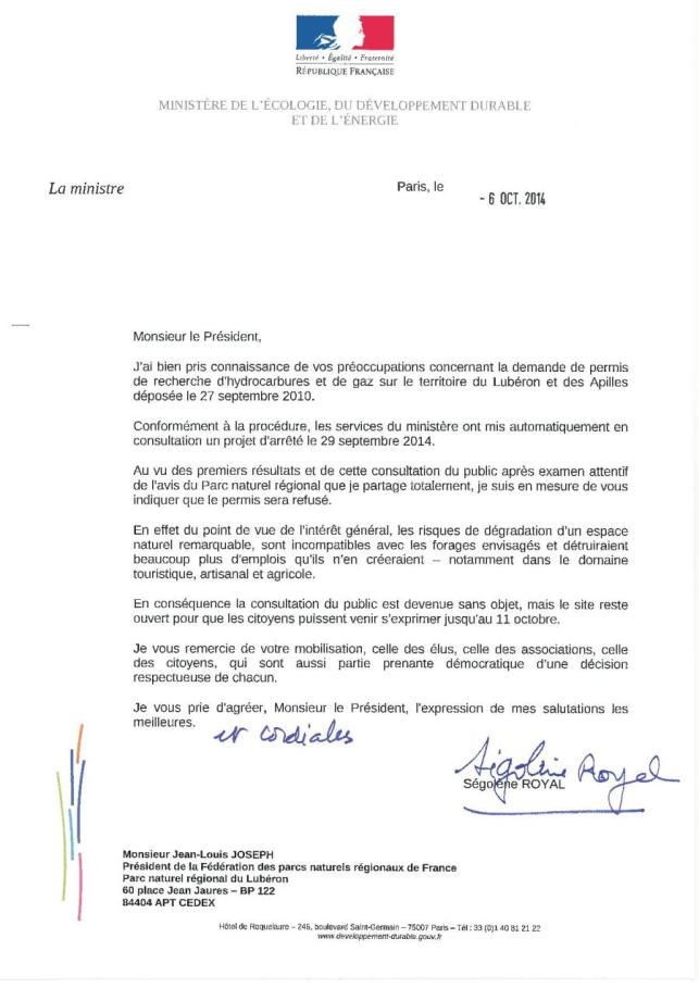 2014-10-07-courrier_segolene_royal-c3a0-jlj