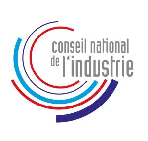 CNI-validé