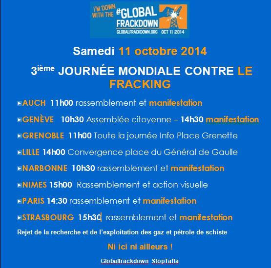 global-frackdown-fr
