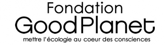 Logo good planet