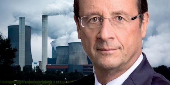 12916_Hollande_pollution_5_600x300