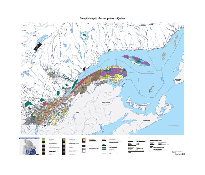 2011-10-23-carte-des-claims-versus-limites-municipales---quebec-entier