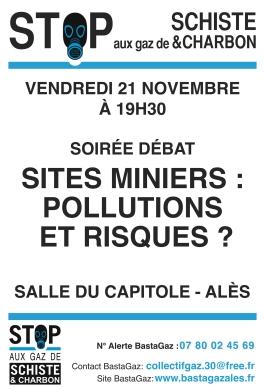 Affiche réunion 21nov14
