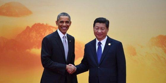 barack-obama-etait-recu-a-pekin-par-son-homologue-chinois_2203512_800x400