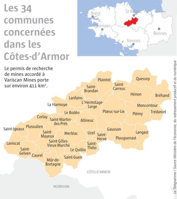 centre-bretagne-feu-vert-pour-la-prospection-miniere_2140452_660x741