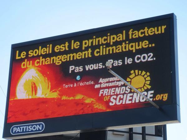 Climato2