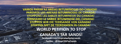 tar-sands-at-sunset-1092x400-wp-cover-texte