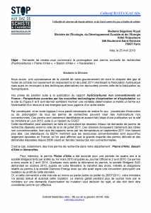 LettreMinistreSRoyal_Page_1