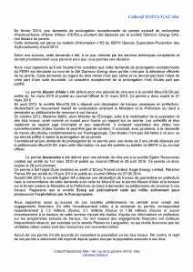 LettreMinistreSRoyal_Page_2