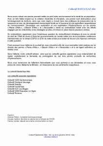 LettreMinistreSRoyal_Page_3