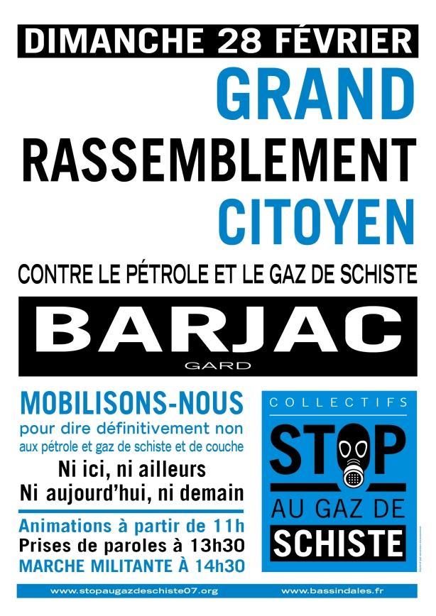 Affiche Barjac web