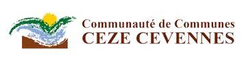 CezeCevennes