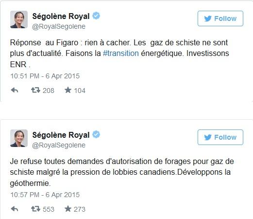 FigaroSego