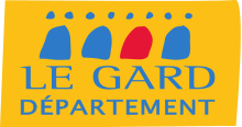 Gard_(30)_logo_2015.svg