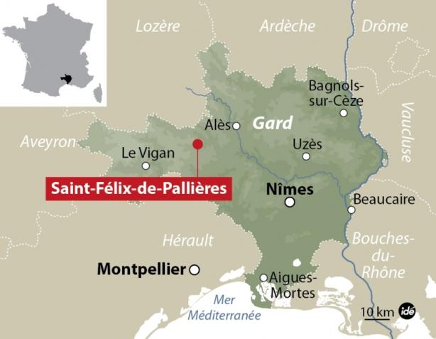 st-felix-de-pallieres_800x622p
