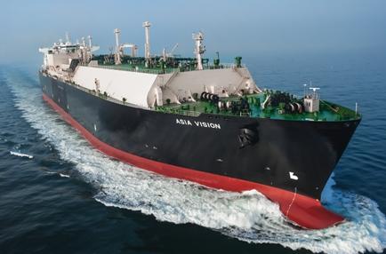 2452_13806_helderline_shell_tanker_asia-vision--8--jpg