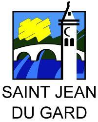 logo st jean du gard