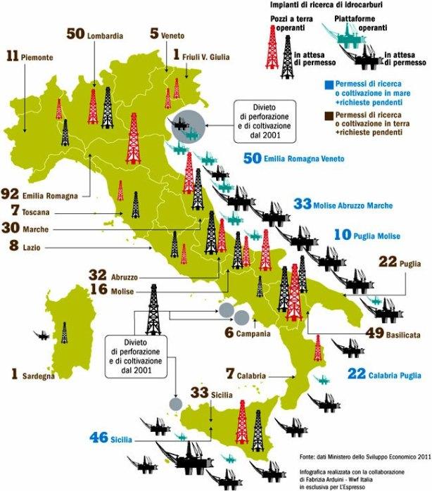 italie_petrole