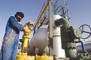 d-il-y-a-encore-beaucoup-de-petrole-et-de-gaz-a-decouvrir-5f4b2