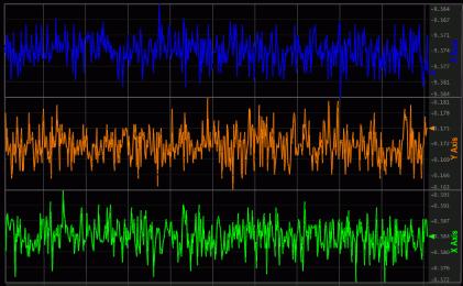 QCN-sensor-ordi2D