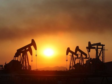 oil-wells-sunset-ventura-county-california