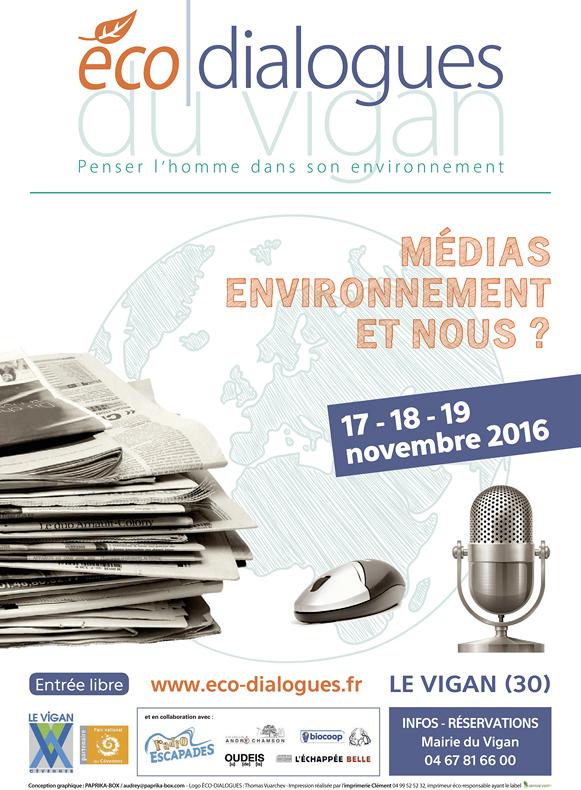 aff-ed21-medias-web