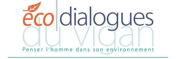 ecodialoguesbandeau